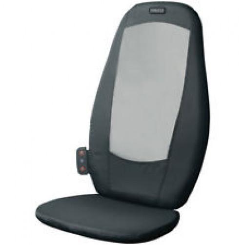 HOMEDICS SBM-300 WHITE Συσκευές μασάζ