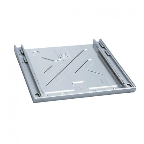 MIELE WTV 405/LW ΣΥΝΔΕΤΙΚΟ INOX Αξεσουάρ, ειδική συσκευή