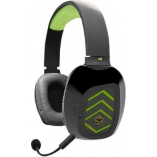 KEEPOUT GAMING HEADSET HX5V2