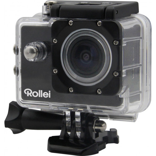 ROLLEI ACTION CAM 300 Action Cam