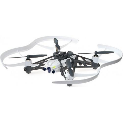PARROT AIRBORNE CARGO MARS Drones