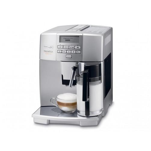 DELONGHI MAGNIFICA ESAM04.350 Μηχανές Espresso