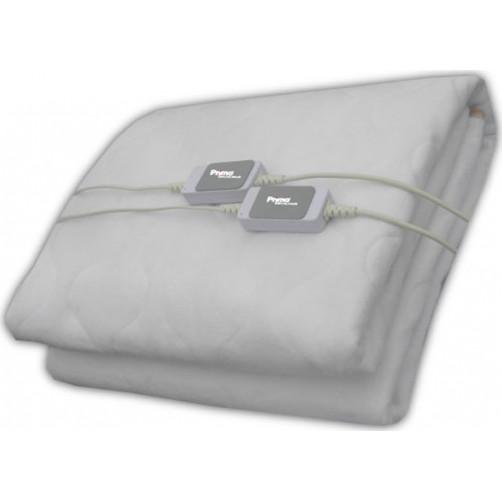 PRIMO UB-008 Ηλεκτρικές κουβέρτες