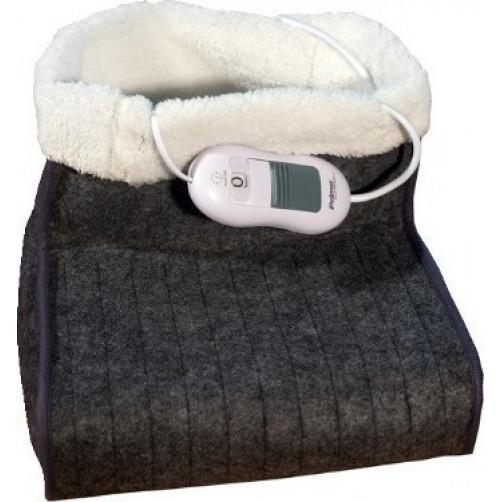 PRIMO FW-001 Ηλεκτρικές θερμοφόρες