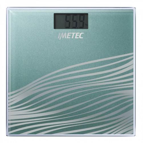 IMETEC BS5 500 Ζυγαριές μπάνιου