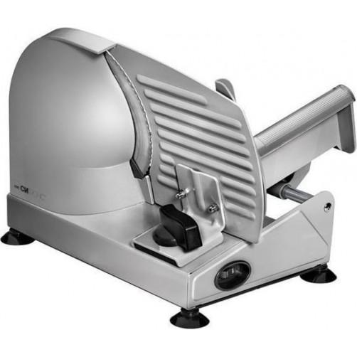 CLATRONIC CL MA 3585 Αλλαντοκόπτες