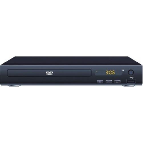 TELEMAX DVD-2003 Dvd Player