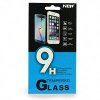 FRIENDS iPhone 6/S Plus Tempered Glass