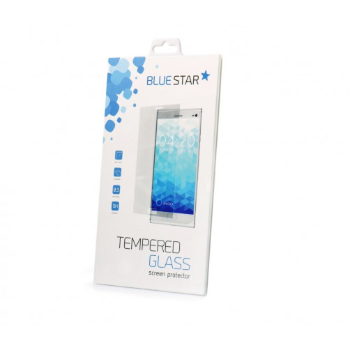 FRIENDS Lenovo VIBE C Tempered Glass