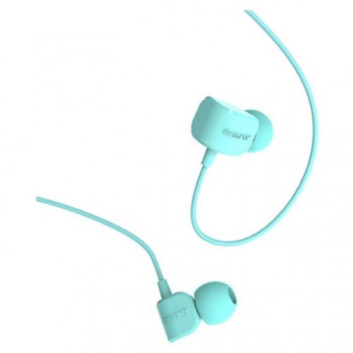REMAX RM-502 Handsfree Blue