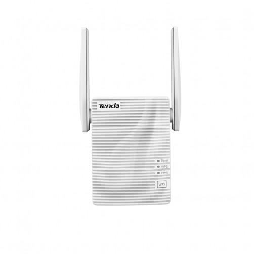 TENDA A301 300Mbps Access Point-Repeater