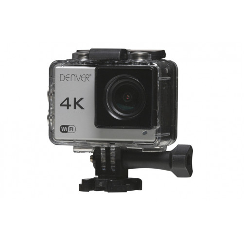 DENVER ACK-8060 Action Cams