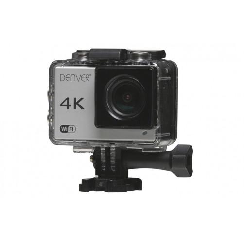 DENVER ACK-8060 Action Cams