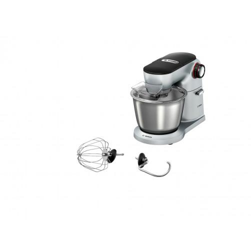 BOSCH MUM9A32S00 Κουζινομηχανές
