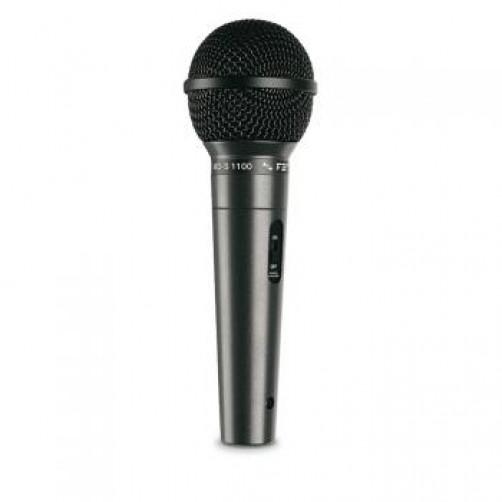TELE DM-500 Ακουστικα-Μικρόφωνα
