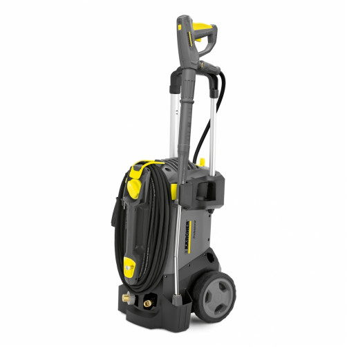 KARCHER HD 5/15 C Plus EU [1.520-931.0] Πλυστικές