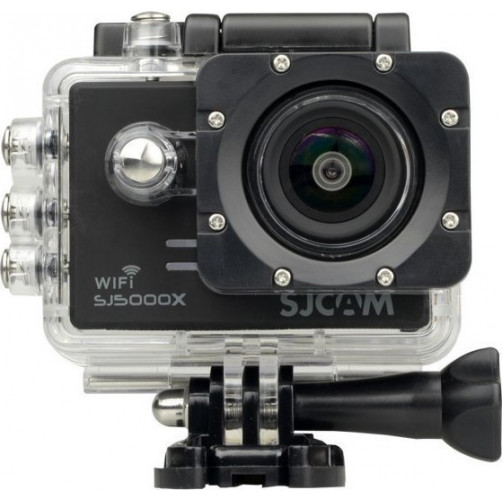 SJCAM 4K SJ5000X ELITE WIFI Action Cams
