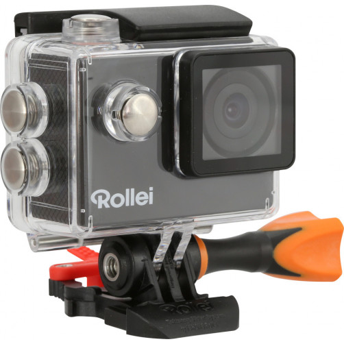 ROLLEI 350 (40301) Action Cam