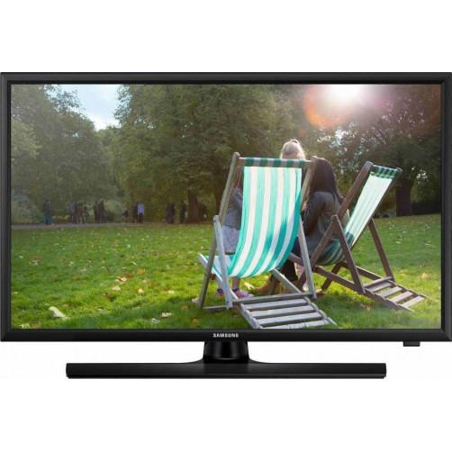 SAMSUNG LT32E310EW Τηλεοραση
