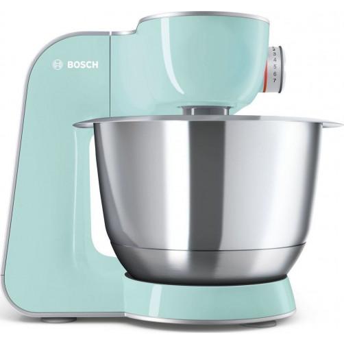 BOSCH MUM58020 Κουζινομηχανές Green