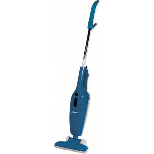 GRUPPE ZB06-25 Σκούπες χειρός Stick Blue