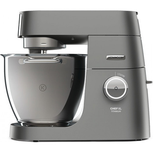 KENWOOD KVL8470S Κουζινομηχανές