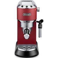 DELONGHI EC685.R Μηχανές Espresso