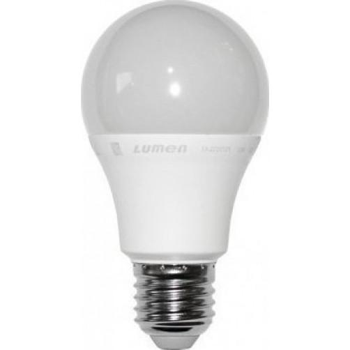 SKYLIGHT SKYLIGHT LED A60 12W/840 E27 A602712D Λαμπτηρες