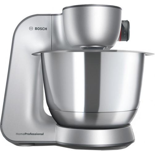 BOSCH MUM 59343 Κουζινομηχανές