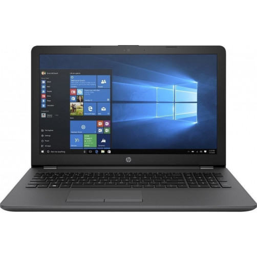 HP 255 A6-9220/4GB/500GB/WY56EA Laptop