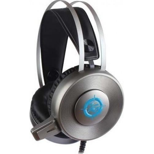 ZEROGROUND HD-2200D TAKASHI Ακουστικα-Μικροφωνα