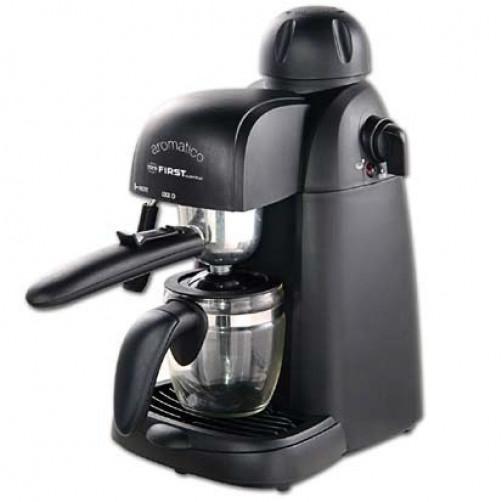 FIRST AUSTRIA FA-5475 Μηχανές Espresso