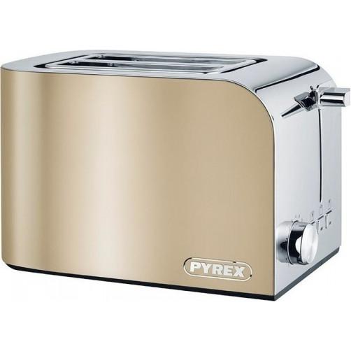 PYREX SB-930 Φρυγανιέρες Gold