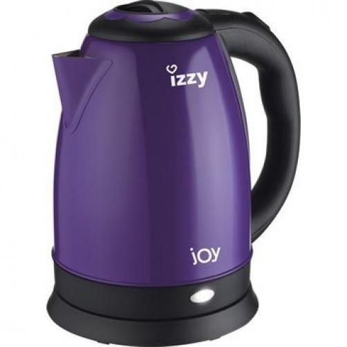 IZZY 18S35 JOY Βραστήρες Purple