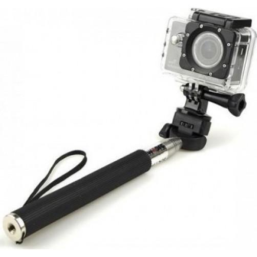 SJCAM MONOPOD Selfie Sticks