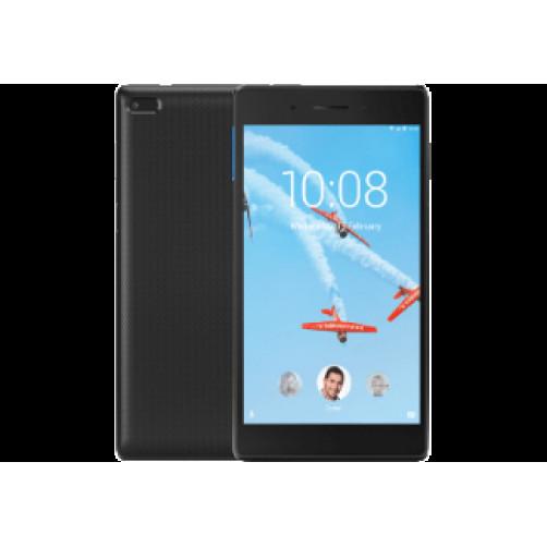 LENOVO TAB 4 710F TB-7304F [ZA300127BG] 1G/8GB Android Tablets