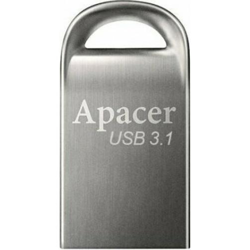 APACER AH156 32GB Usb Sticks Ashy