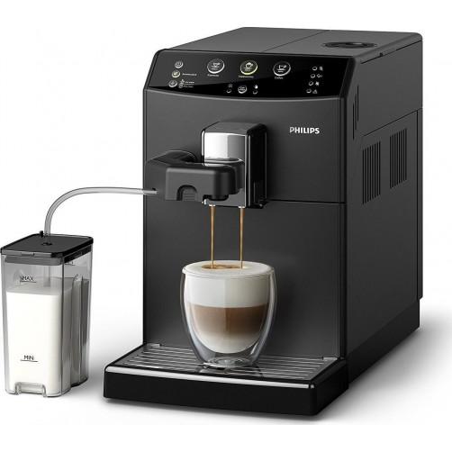 PHILIPS HD8829/01 Μηχανές Espresso