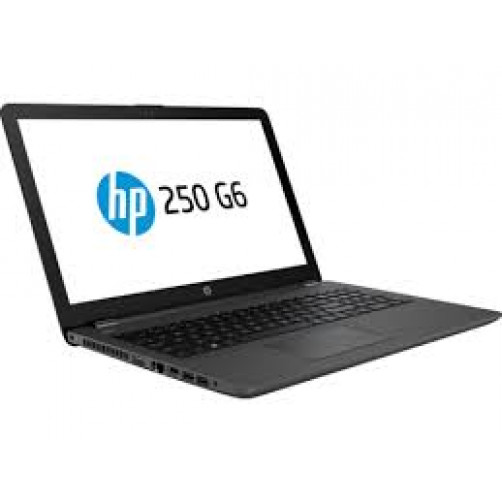 HP 250 G6 (1WY97EA) Laptop