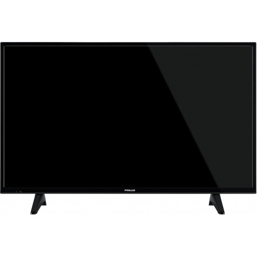 FINLUX 43FFB4561 Τηλεόραση