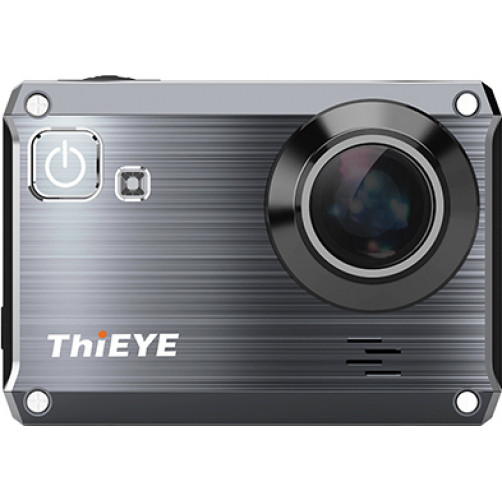 THIEYE I30+ (FHD/WIFI) Action Cam