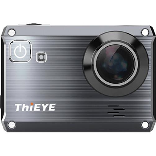 THIEYE I30+ (FHD/WIFI) Action Cam