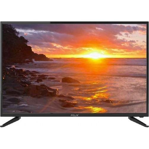 FELIX FXV-4018 Τηλεόραση