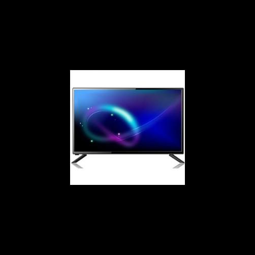 SILVER DS43A06 Τηλεόραση