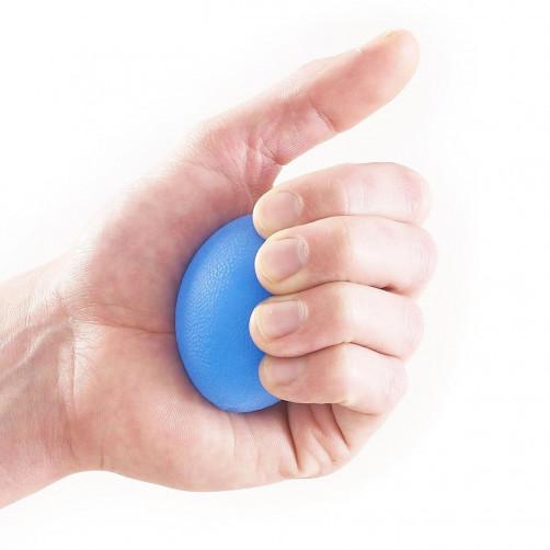 LIVEUP LS3310 B Μπαλάκι άσκησης δακτύλων