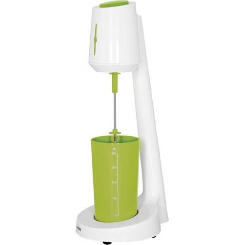 GRUPPE PDH330 Φραπιέρες Ivory Green