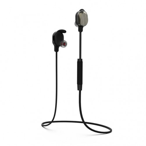 WK BD-350 BLACK Handsfree