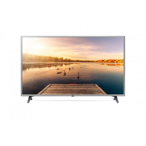 LG 32LK6200 PLA Τηλεόραση