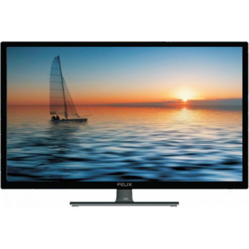 FELIX FXV-2218 Τηλεόραση