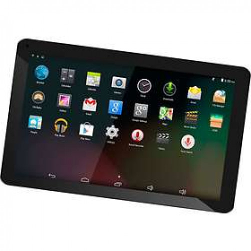 DENVER TAQ-70242 Tablet Black